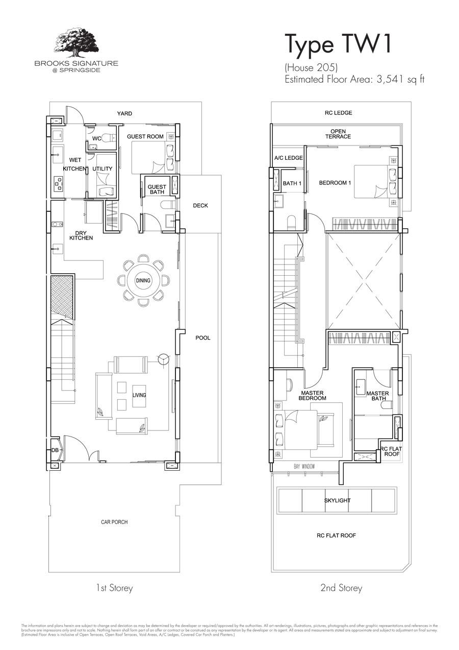 rooks Signature floor plan TW1 205 (1)