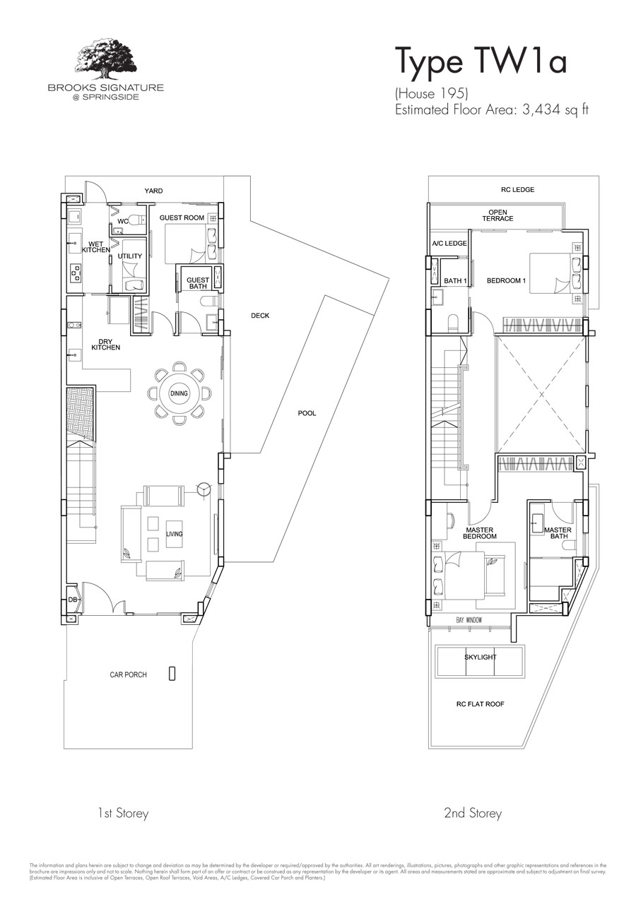 Brooks Signature floor plan TW1a 195 (1)