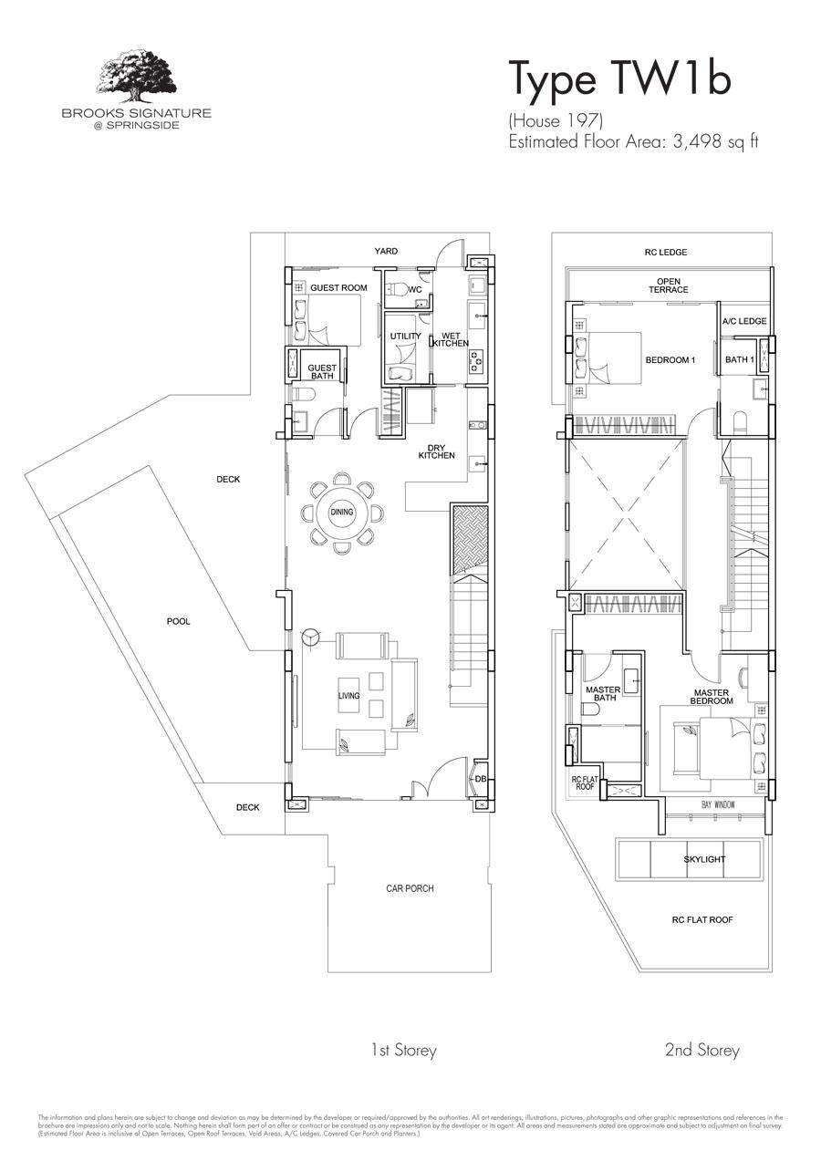 Brooks Signature floor plan TW1b 197 (1)