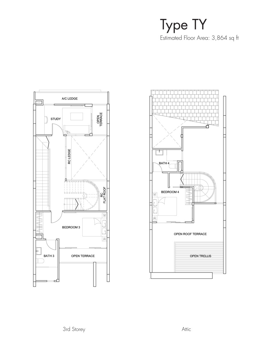 Brooks Signature floor plan TY (2)