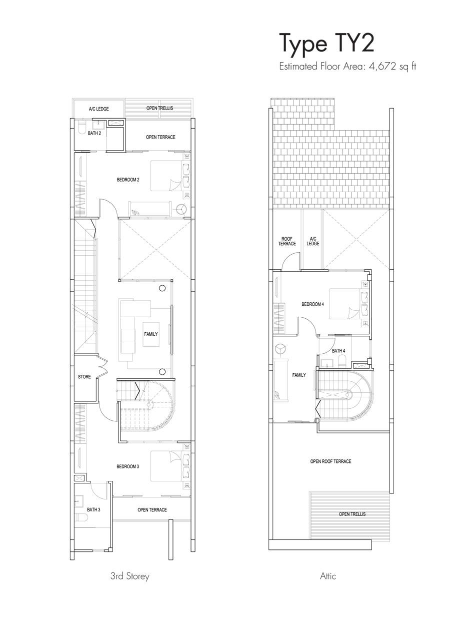 Brooks Signature floor plan TY2 (2)